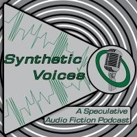 SynthVoicesBigSwirl_200